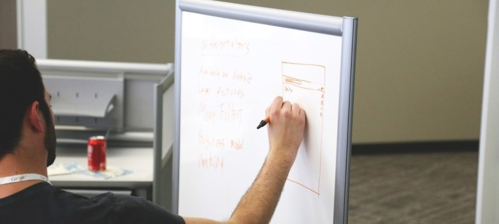 plano-blog-da-engenharia