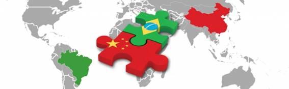 Imagem: unimercosul.com.br/Noticia/Balanca-comercial-em-queda-une-Brasil-e-China/523