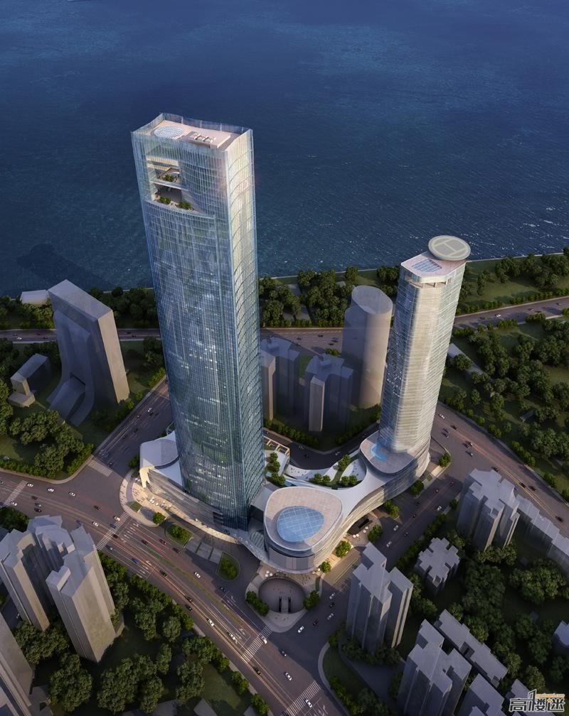 Imagem: skyscrapercity.com