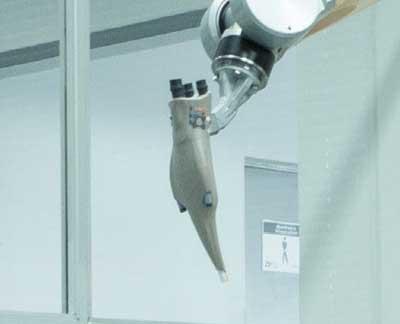 robo tamandua-blog-da-engenharia