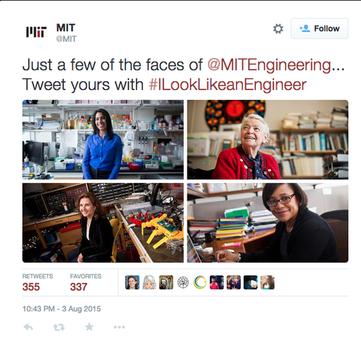 enhenheira2-blog-da-engenharia