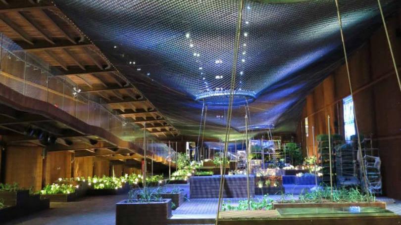 blog-da-arquitetura_brazilian-pavillion