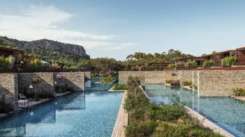 blog-da-arquitetura_maxx-royal-kemer-resort-and-spa