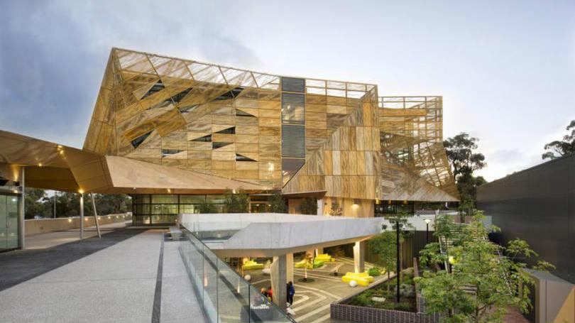 blog-da-arquitetura_ngoolark-building-34-student-services