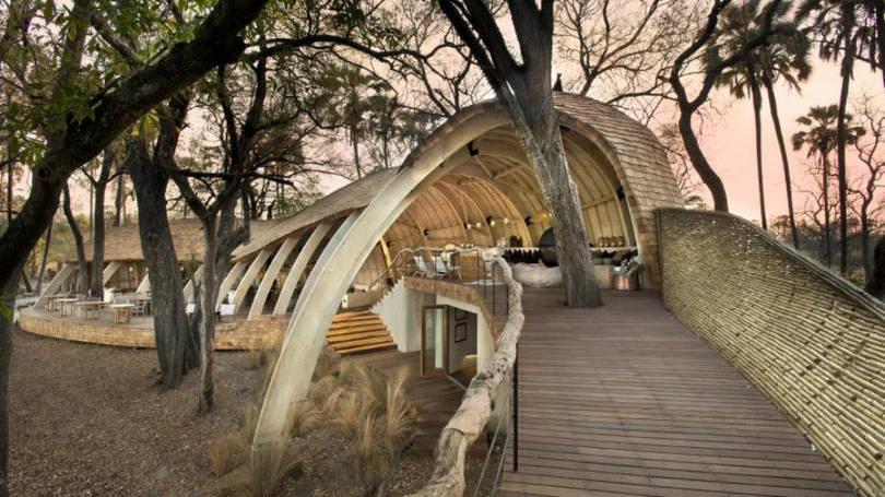 blog-da-arquitetura_sandibe-safari-lodge-botswana