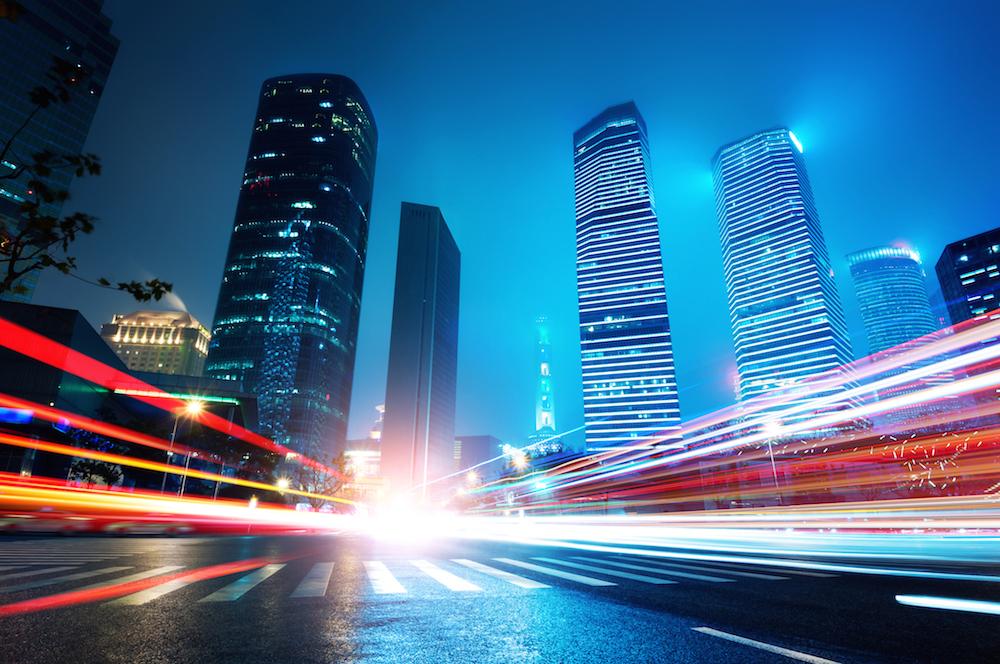 smart-city-cidade-inteligente-blog-da-engenharia-01