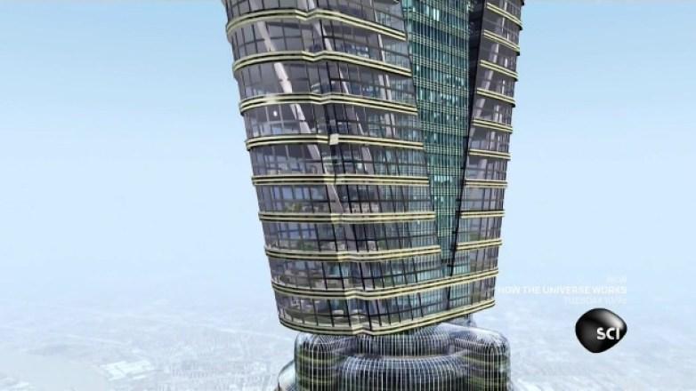 milehighskyscraper-blog-da-engenharia