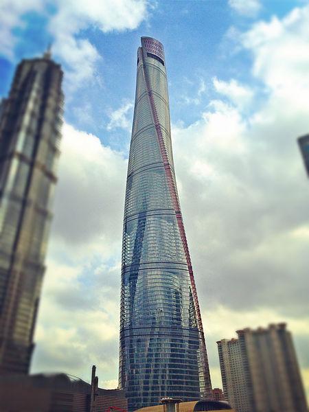 Shanghai_tower-blog-da-engenharia