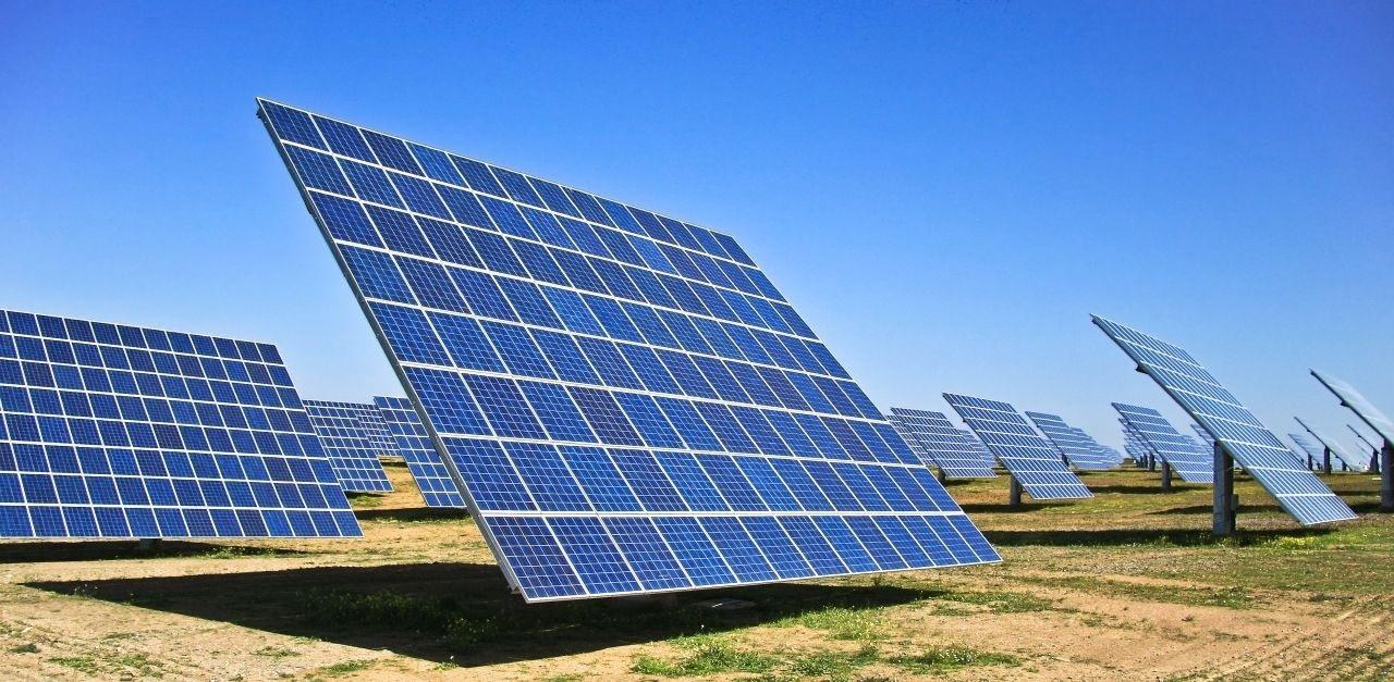 Imagem: Ambiente e Energia