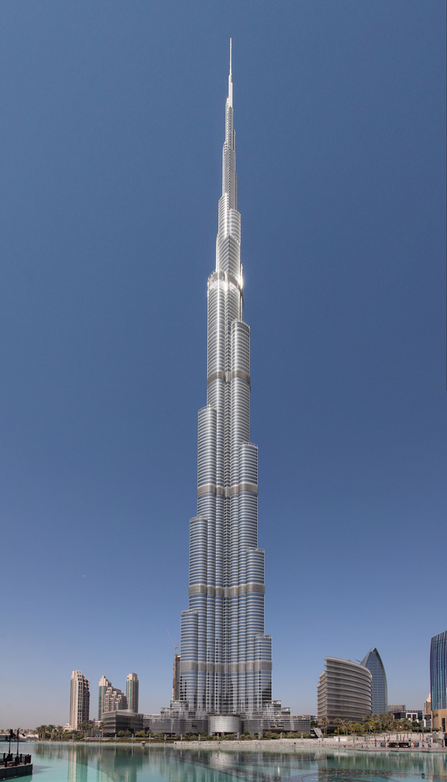 burj-khalifa--blog-da-engenharia