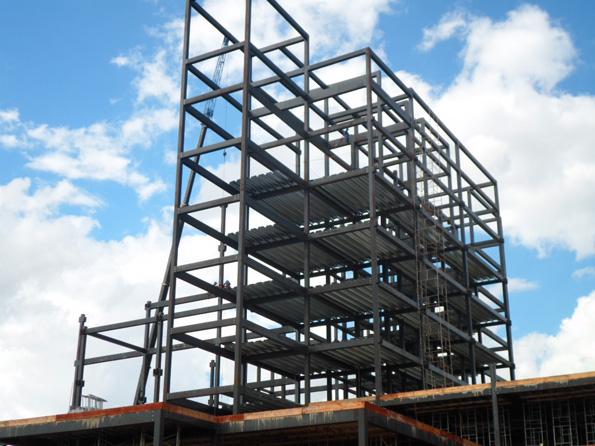 estruturas3-blog-da-engenharia