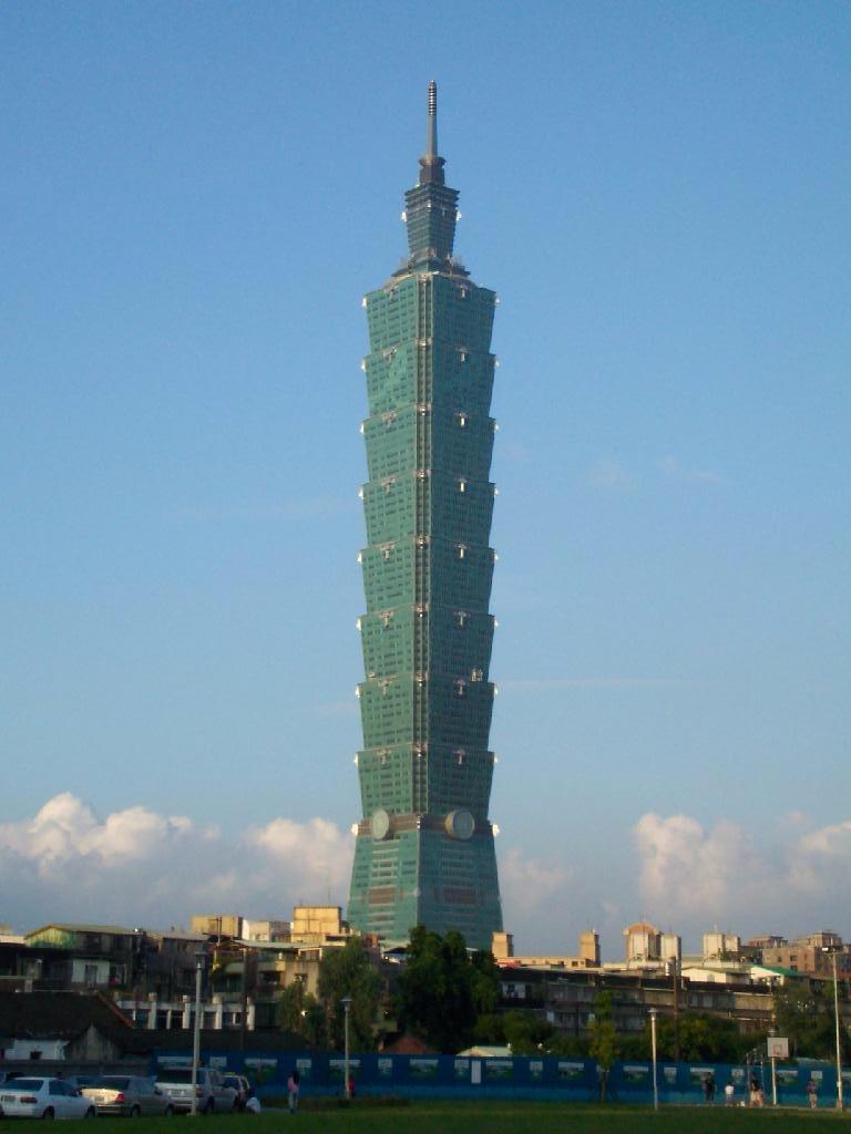 taipei-101-blog-da-engenharia
