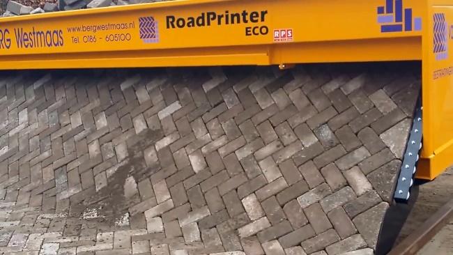 RPS6 RoadPrinter-blog-da-engenharia3