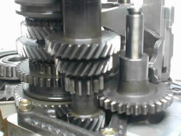 cambio-manual-blog-da-engenharia