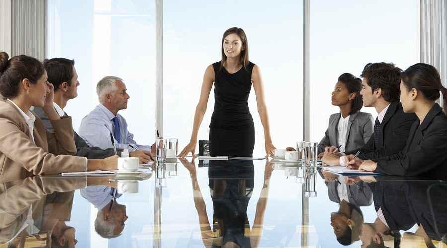 Mulheres-na-lideranca_blog-da-engenharia