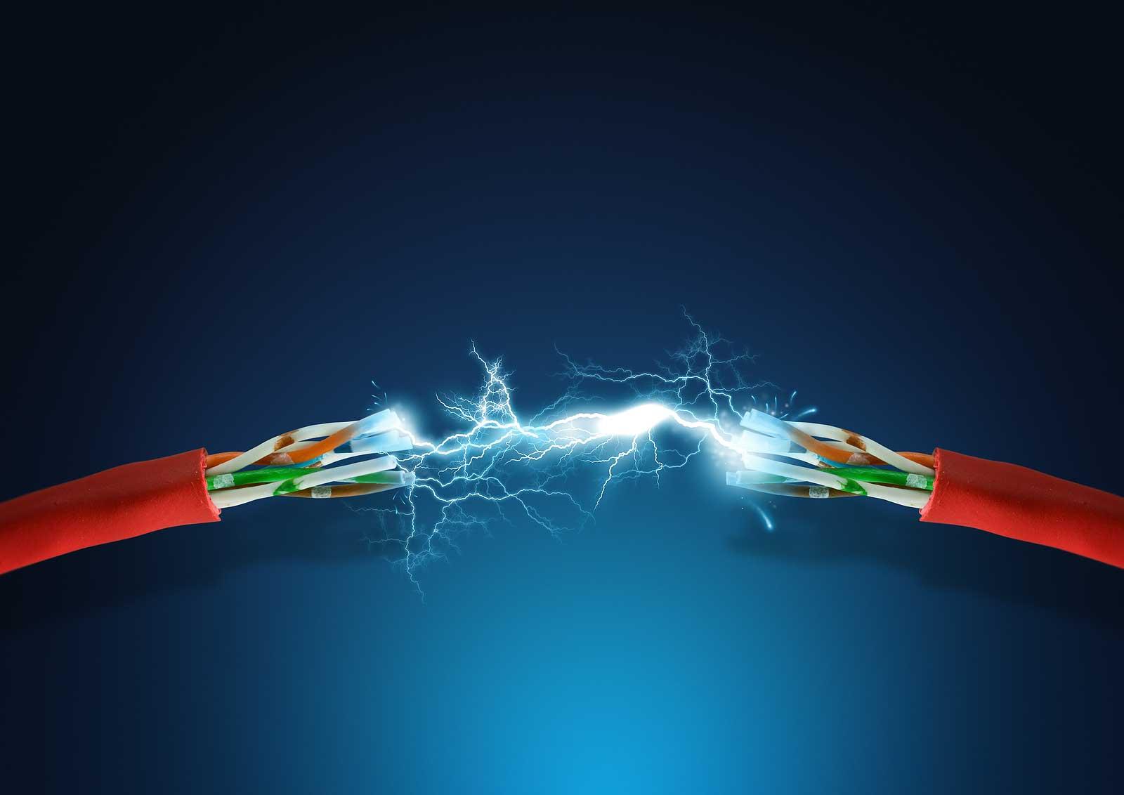 energia-eletrica-blog-da-engenharia