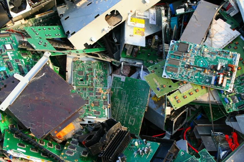 lixo-eletronico_blog-da-engenharia