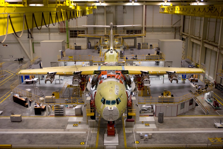 engenharia-aeronautica-blog-da-engenharia