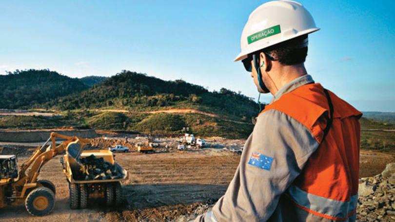 engenharia-de-minas-blog-da-engenharia