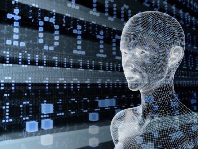 inteligencia-artificial-blog-da-engenharia
