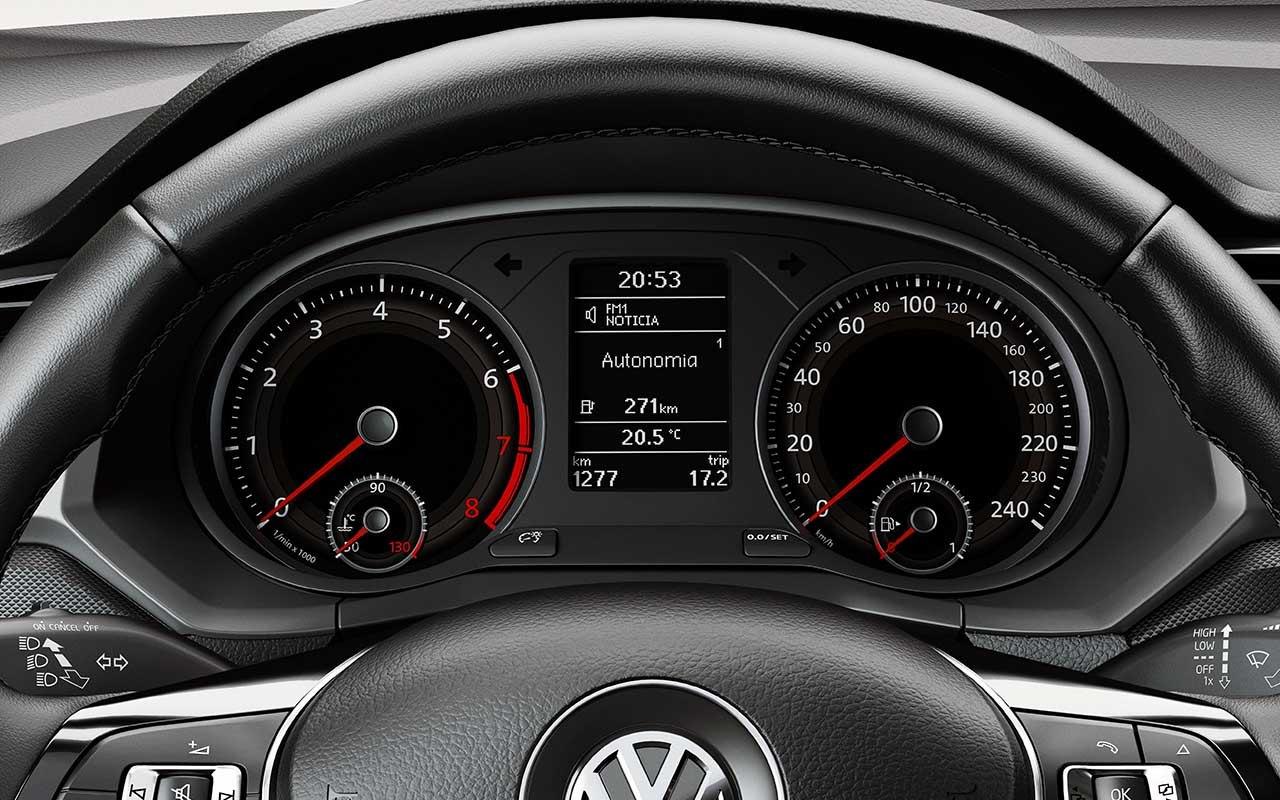 VW-Saveiro-Cross-2017-10