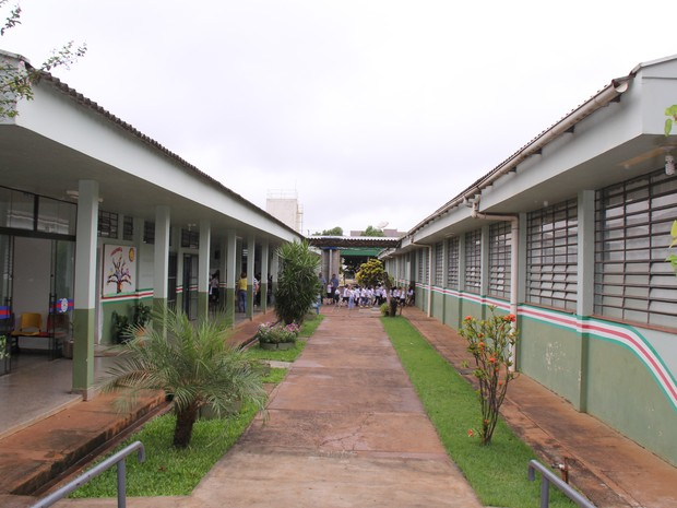 escola_1_blogdaengenharia