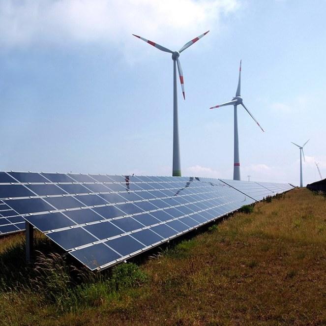 energia sustentavel na alemanha blog da engenharia
