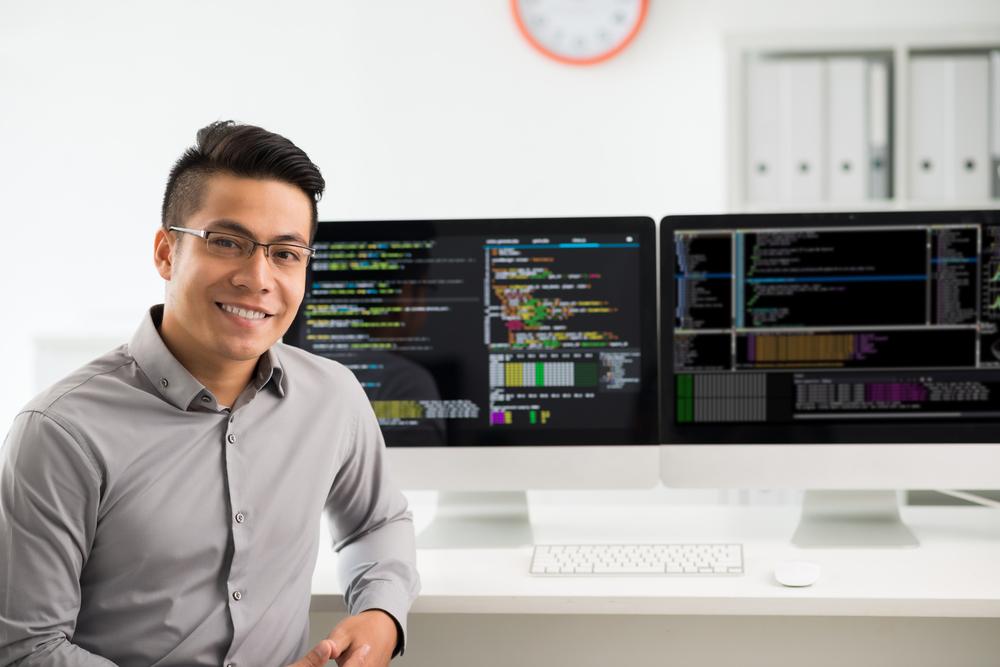 engenharia-de-software-guia-das-engenharias