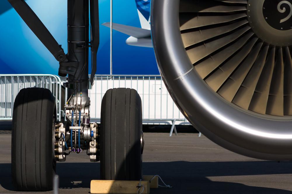 engenharia2-aeroespacial-guia-das-engenharias.jpg