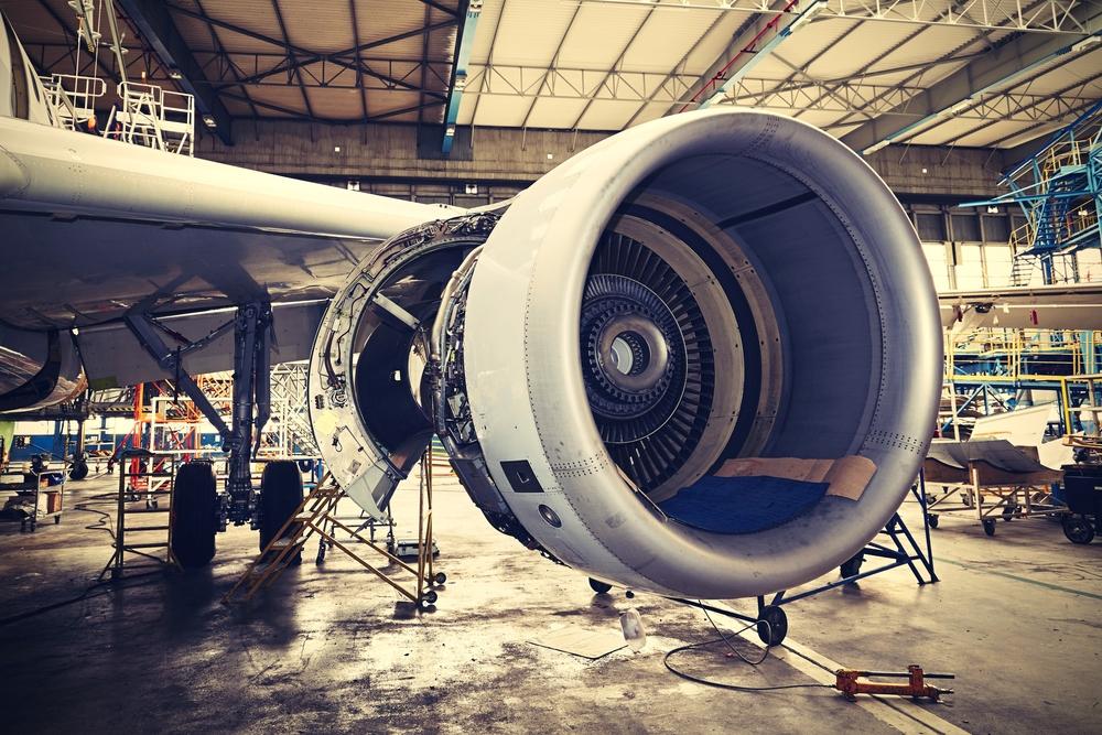 engenharia3-aeroespacial-guia-das-engenharias