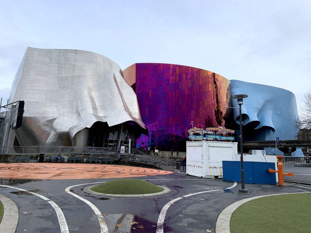 seattle-museu-cultura-pop