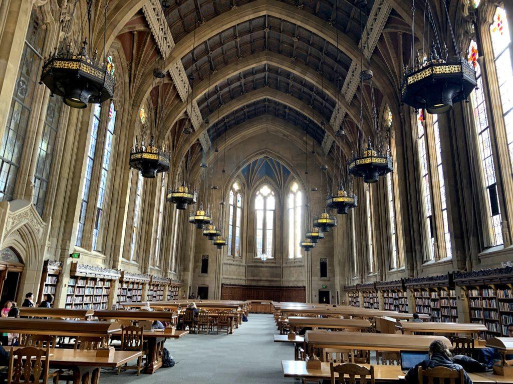 seattle-biblioteca-universidade-de-washington