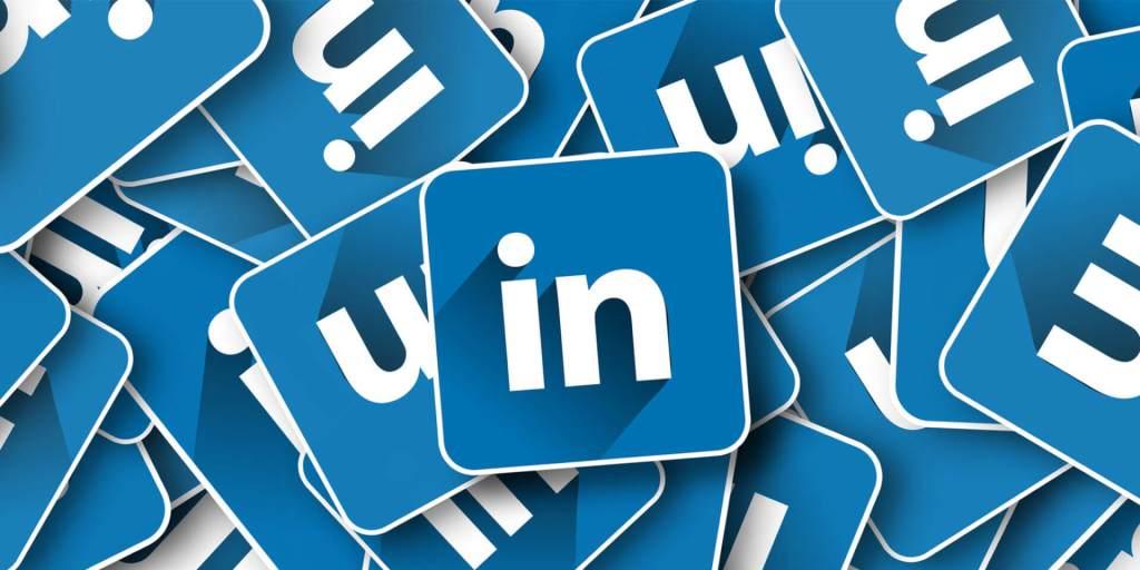 LinkedIn anuncia novos recursos de áudio e vídeo para auxiliar os recrutadores e candidatos