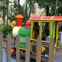 Cidade das Crianças - São Bernardo do Campo/SP