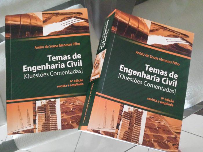 Tema de Engenharia Civil