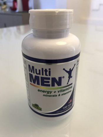 vitamina-para-estudar-concurso