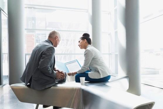 comunicar com cliente