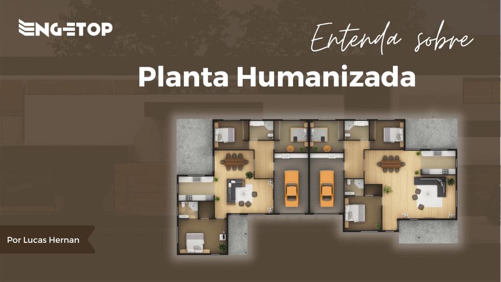planta-humanizada