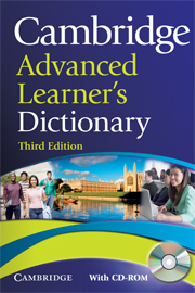 Cambridge_Advanced_Learner's_Dictionary