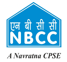 National Buildings Construction Corporation Limited - NBCC (India) Limited Recruitment 2020 for Management Trainee - 14 Posts