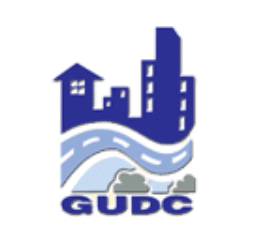 GUDC Recruitment 2019 for Additional Assistant Manager