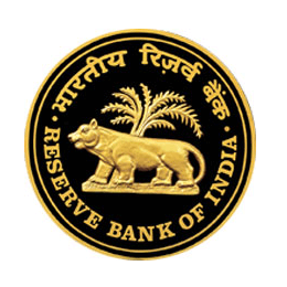 Reserve Bank of India (RBI) Recruitment
