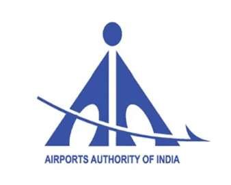 AAI Recruitment 2019 for Graduate and Diploma Apprentice - 283 Posts