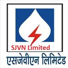 Satluj Jal Vidyut Nigam Limited-SJVN Limited Recruitment 2019 for Graduate and Diploma Apprentices - 30 Posts