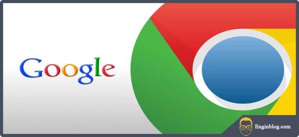 Как установить Гугл Хром на компьютер (ноутбук) бесплатно