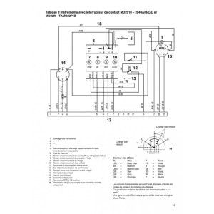 Volvo 630 Wiring Diagram Volvo Wiring Diagram Images