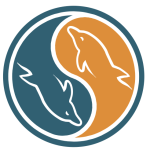 MySQL 8.0のDROP TABLEがアトミックになっているっぽい件