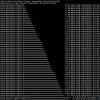 GoのコードからDockerイメージのpullを実装する(bufio.Scannerかわいい)