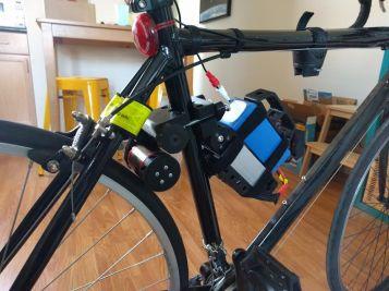 bp_on_bike_black2
