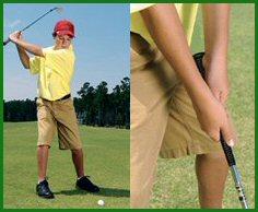 junior-golfer
